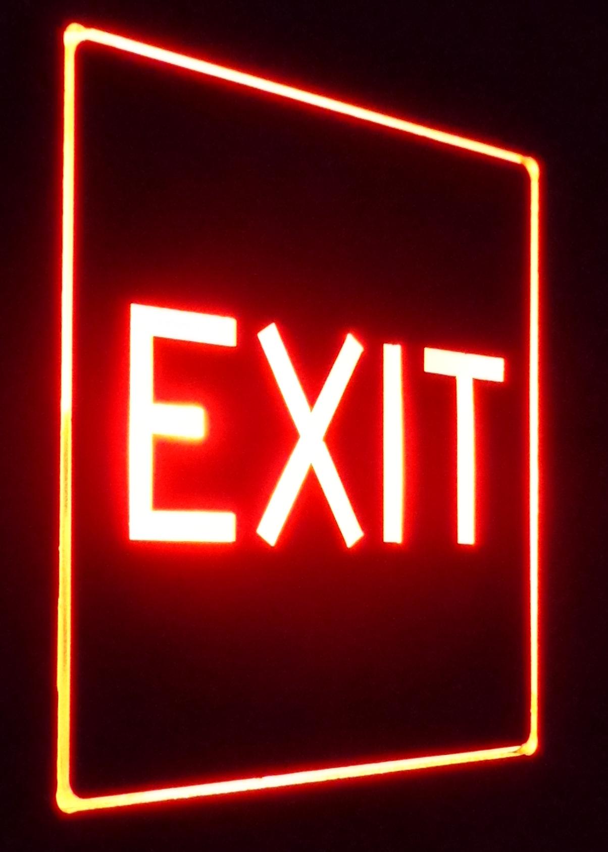 LED Sign Board, LED Signage Boards, led manufacturers In Delhi